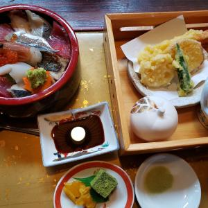 会計雑記 熊野お食事 自分土産