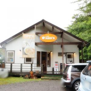 水沢ドッグラン☆WANport/cafe sun's