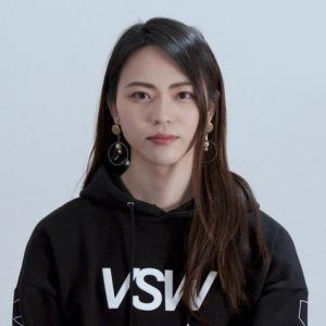 『息子のままで、女子になる』予告編&コメント&はるな愛絶賛のコメント動画解禁