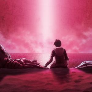 『シドニアの騎士 あいつむぐほし』9/13よりアメリカ、カナダで劇場公開決定