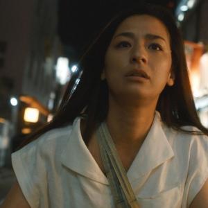 石井裕也監督最新作『茜色に焼かれる』に仲野太賀や池松壮亮、前田敦子ら著名人コメント到着