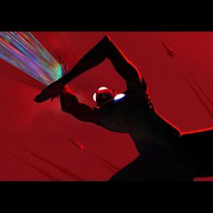 CGアニメ長編映画「Ultraman (原題)」Netflix&円谷プロダクション共同製作中