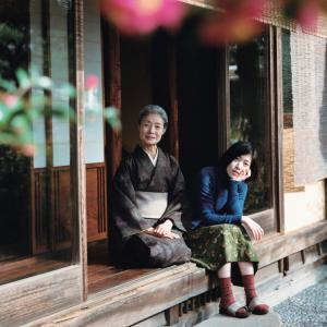 『椿の庭』トロント日本映画祭 審査員賞受賞!上田義彦監督から喜びのコメント到着!
