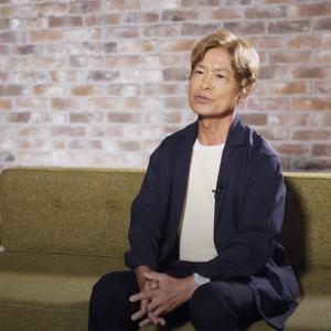 閃光のハサウェイ遂に明日公開!アムロ・レイ役の古谷徹からコメント映像到着