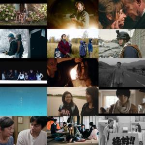 9月開催に先駆け、7月プレイベント開催決定IDCF:SKIPシティ国際Dシネマ映画祭