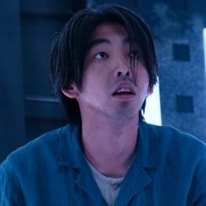 最初の男.ついに解禁・・柄本時生が参戦 菅田将暉主演映画『CUBE』