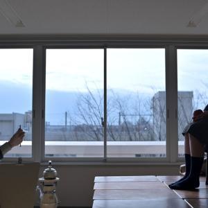 監督・脚本:長谷川朋史『あらののはて』特報解禁 舞木ひと美&髙橋雄祐コメント到着