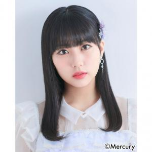 HKT48田中美久主演で映画「ホラーちゃんねる 樹海荘」製作決定