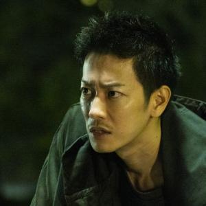 佐藤健、今度は短髪で容疑者役を熱演『護られなかった者たちへ』場面写解禁
