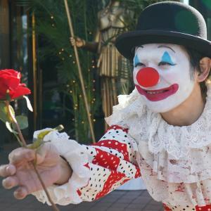 『劇場版 ルパンの娘』岡田義徳出演発表&深田恭子の魅惑の泥棒スーツ他場面写到着