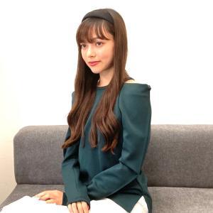 武イリヤ公式インタビュー到着『リッちゃん、健ちゃんの夏。』