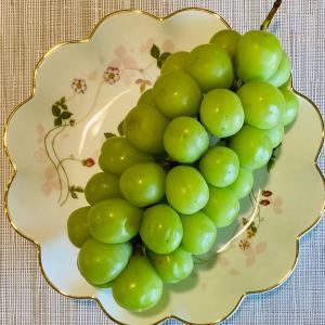 信州の美味しい食べ物