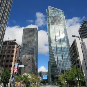 日本経済の何がおかしいのか?パートⅡ