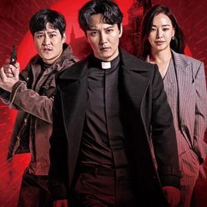 辛い時も支えとなり、助けてくれた韓国ドラマと韓国ラーメン。