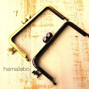 10月23日はハマラボセカンドの「がま口販売日」!「ネコカン」&「帯フック」で楽しいがま口ライフ