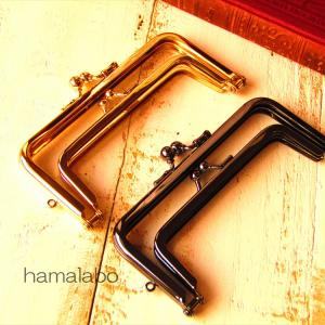 9月11日はハマラボセカンドの「がま口販売日」!扇子入れ&御朱印入れ&12cm親子の新作など。