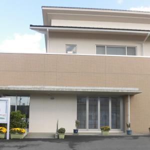 和田たんぽぽ読書会(1)