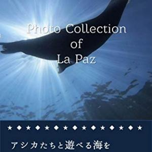 海河童「Photo Collection of La Paz」Kindle版を観る