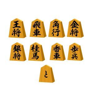 藤井聡太・新棋聖を祝う