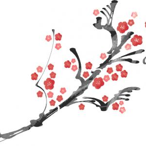 一茶「七番日記」(上)を読む(3)