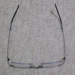 pc用メガネと目のサプリメント