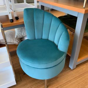 欲しい家具