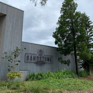 The  Sandstone Point Hotel ☆ ブリスベン
