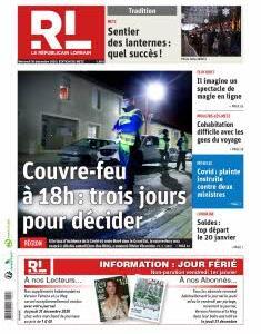 日本からフランスまでの郵便:最近の傾向⑤(2020年12月)
