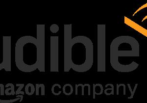 Audible(オーディブル)でゲットしたフランス語のオーディオブック