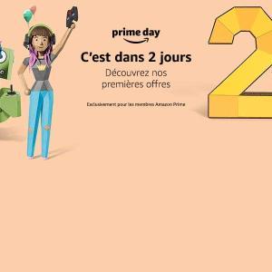 Amazon Prime会員になって映画やドラマを無料で観る JPとFR