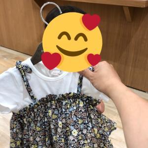 みんな子ども服ってどれくらい買うの?
