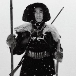 屋根裏のハクビシン捕獲作戦3 猟友会出動す!