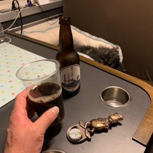 アルコーバで行く、信州群馬から日本海へ温泉巡りとアレは本当に美味いのか確かめる旅5日目
