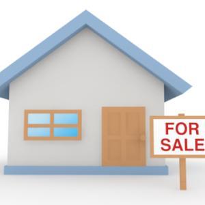 建売住宅を買う時の注意点は・・・??