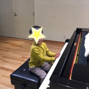 ピアノ弾き合い会