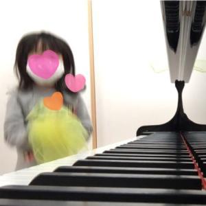 ピアノ対面レッスン再開について〜広島熊野ピアノ教室ララピアノ