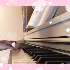 保育士を目指す学生、現役の保育士さんのピアノサポートレッスン
