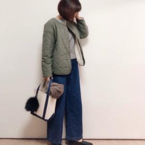 【ダイソー】冬の優秀アイテム★これなら履ける!マニッシュパンプスコーデ♪