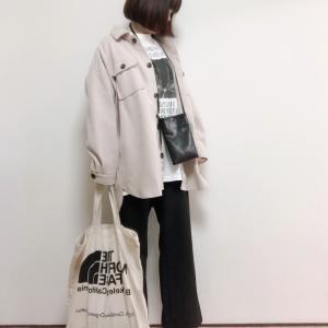 きっと900円と思われていないハズなしまむらジャケット