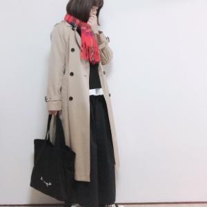 楽天SS!半額クーポン対象★迷わず手にする冬のファッションアイテム