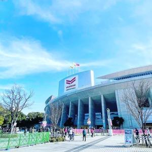 2021 第一節 セレッソ大阪vs柏レイソル