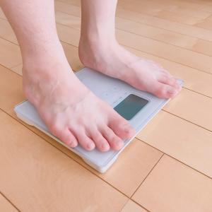 これで1キロ減った、ある一日の食事