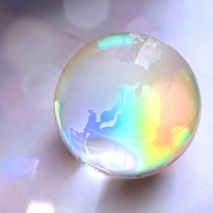 意識が世界を創っているからこそ紹介したいDr.苫米地の「ベーシックインカム」
