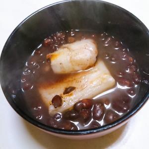 朝食&夕飯☆