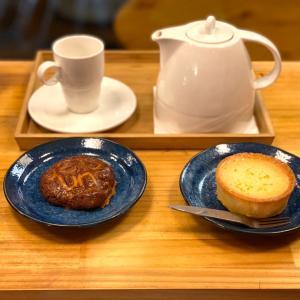 富錦街の新しいカフェでの夜のお茶の後に猫彼氏に浮気がバレた!