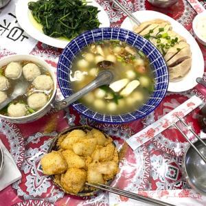 台湾大好きな方へ 苗栗銅鑼と客家の魅力をお伝えします