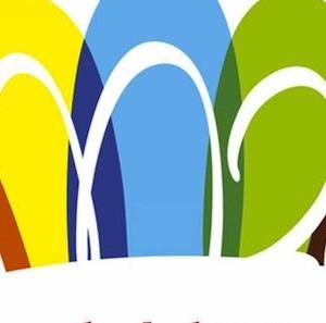 ¿La Olimpiada en Madrid? 幻のマドリード五輪 pesadilla / Matisse murió マティス歿 (1954) / Lo efímero: flores い. \ 北原白秋歿(1942) Kitahara Hakushū murió