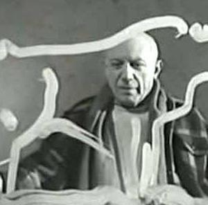 SIESTAs & olas / Picasso y toros ピカソと闘牛 / 野坂昭如(石川淳「黄金伝説」) / 21世紀スペイン演劇