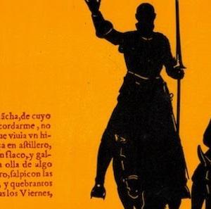 Cuadrillas en San Isidro 2013 \ La Corrida del Siglo el 1 de Junio de 1982 \ Jaime Ostos debutó con público en Écija (1952) / coronavirus 非正規通訳雇い止め intérpretes en el paro