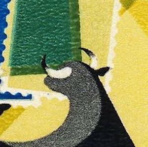 Joselito cortó su primera oreja en Madrid (1913) / Le resbalaron sus reputaciones. 毀誉褒貶(池波正太郎) / Madrid en la Mirada, la historia de Madrid en imágenes / 2ヶ月後発売リサと悪魔  / Hong Kong conmemora protestas de Tiananmen pese a prohibición de vigilia 香港で天安門追悼集会決行、当局の禁止命令を無視 / Alemania levanta la recomendación de no viajar a todos los países de la UE menos a España / Revelan nuevos secretos sobre los orígenes de los Manuscritos del Mar Muerto 死海文書の由来 「羊皮紙」のDNA調査で謎深まる